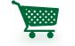 3 online shops