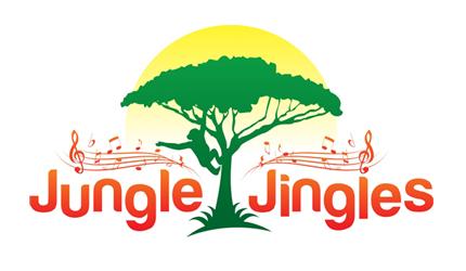 Jungle Jingles