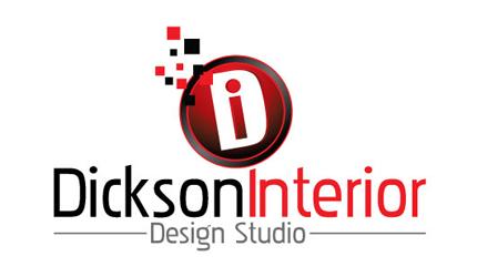 Dickson Interior