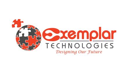 Exemplar Technologies