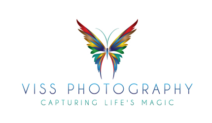 Our portfolio viss photography viss photography publicscrutiny Image collections