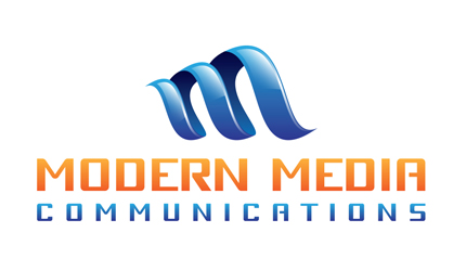 Modern Media Communication