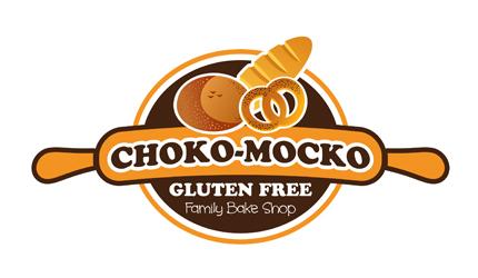 Choko Mocko