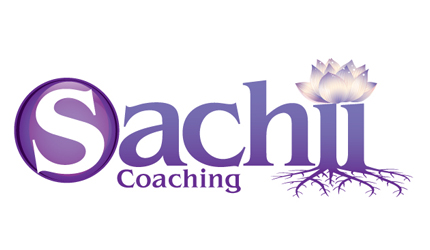 Sachii Coaching