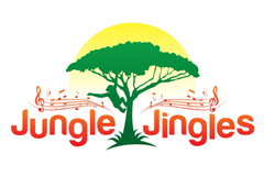 Jungle Jingles