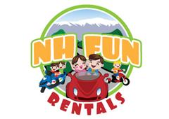 NH Fun Rentals