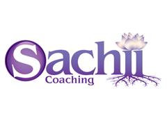 Sachii Coaching