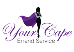 Your Cape Errand Service