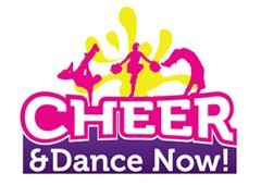 Cheer & Dance Now