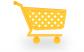 1 online shop