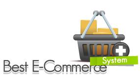 Best E-Commerce System