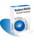 Wordpress Website Bundle