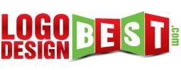 Logo Design Best