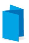 Bi-fold Brochure Design Package