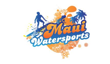 Maui Watersports