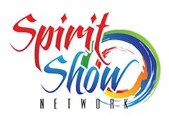 Spirit Show