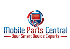 Mobile Parts Central