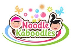 Noodle Kaboodles