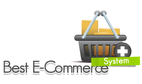Best E-Commerce System